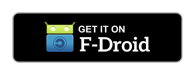 F-Droid Store